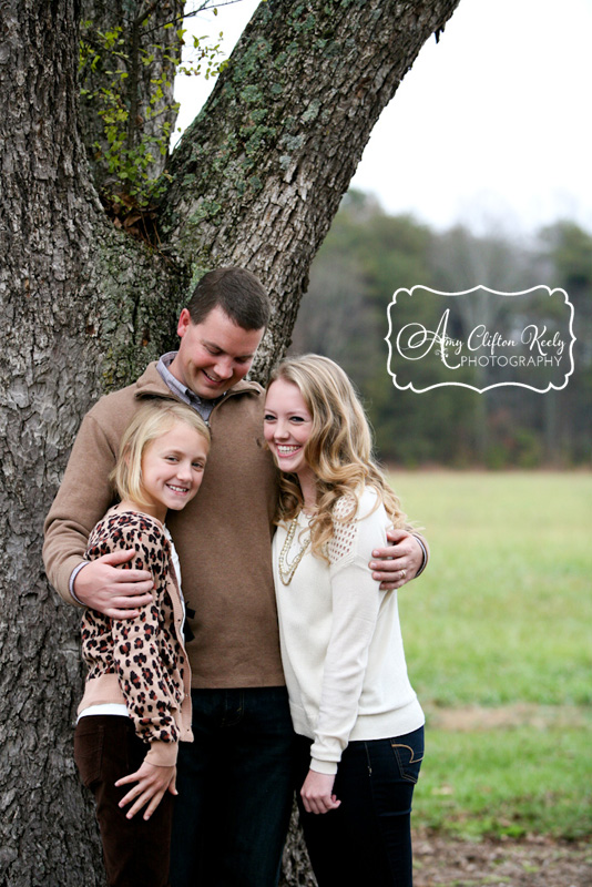 Lenoras Legacy Fall Family Portraits Greenville SC Amy Clifton Keely 11