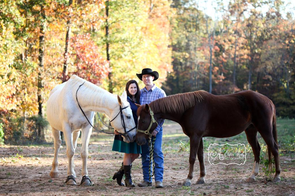 Farm Greenville SC Engagement Portrait Photography Amy Clifton Keely 018