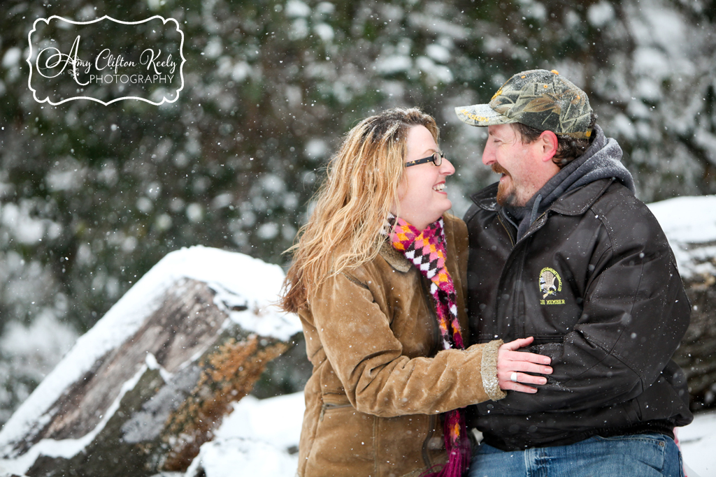 Snow_Portraits_Family_Couples_Child_Photographer_Greenville_SC_Snowpocalypse_2014_Amy_Clifton_Keely 11