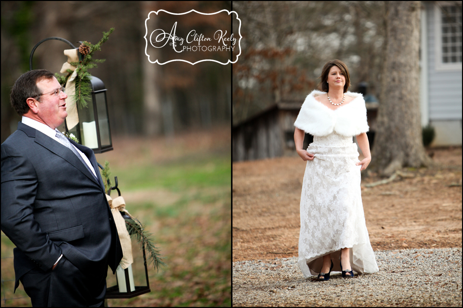 Farm Country Elopement Greenville SC Wedding Photography Amy Clifton Keely 06