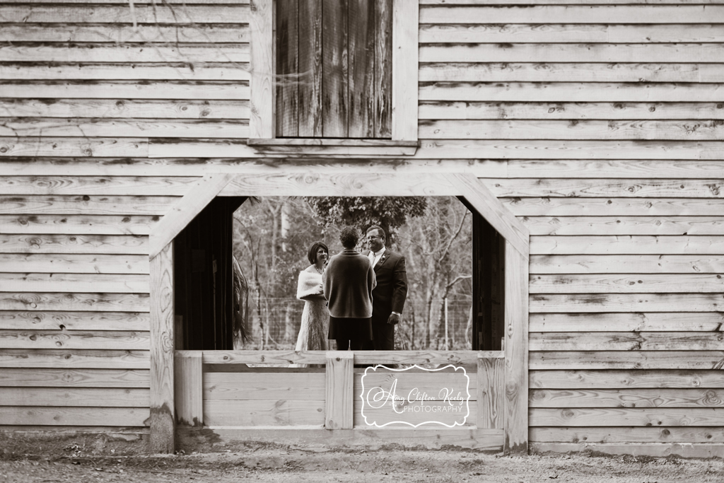 Farm Country Elopement Greenville SC Wedding Photography Amy Clifton Keely 08