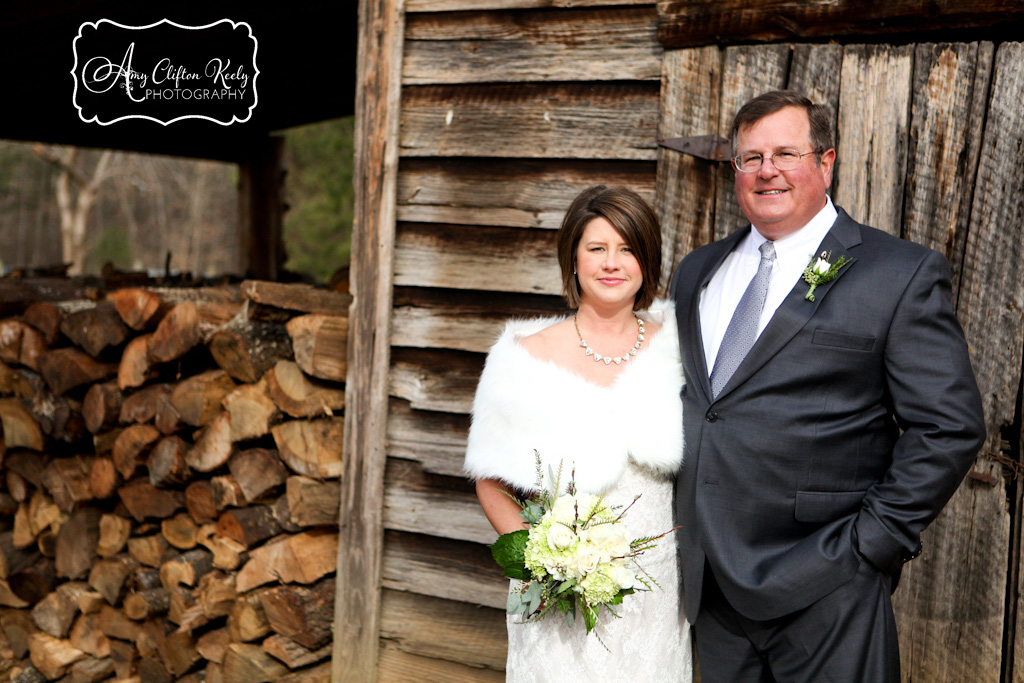 Farm Country Elopement Greenville SC Wedding Photography Amy Clifton Keely 24