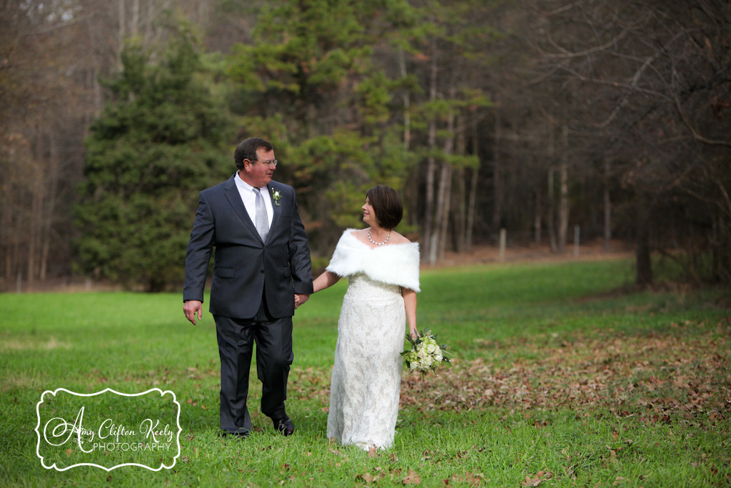 Farm Country Elopement Greenville SC Wedding Photography Amy Clifton Keely 33