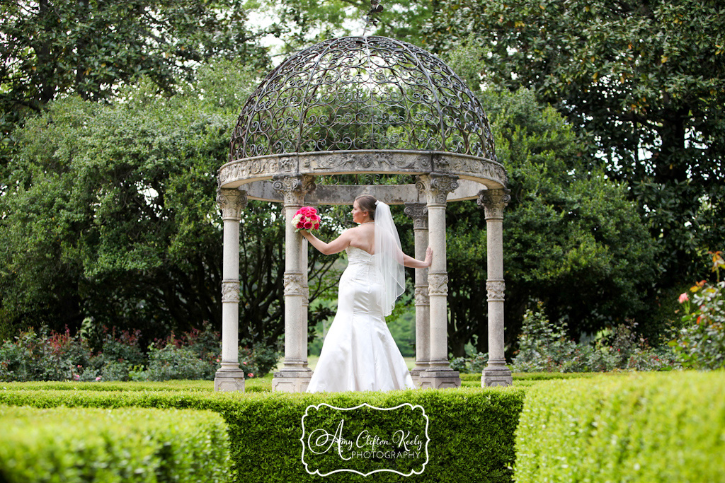 Furman_Bridal_Portrait_Greenville_SC_Outdoors_Twigs_Bouquet_Gazebo_Amy_Clifton_Keely_Photography 09