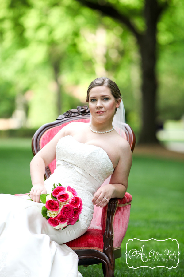 Furman_Bridal_Portrait_Greenville_SC_Outdoors_Twigs_Bouquet_Gazebo_Amy_Clifton_Keely_Photography 13