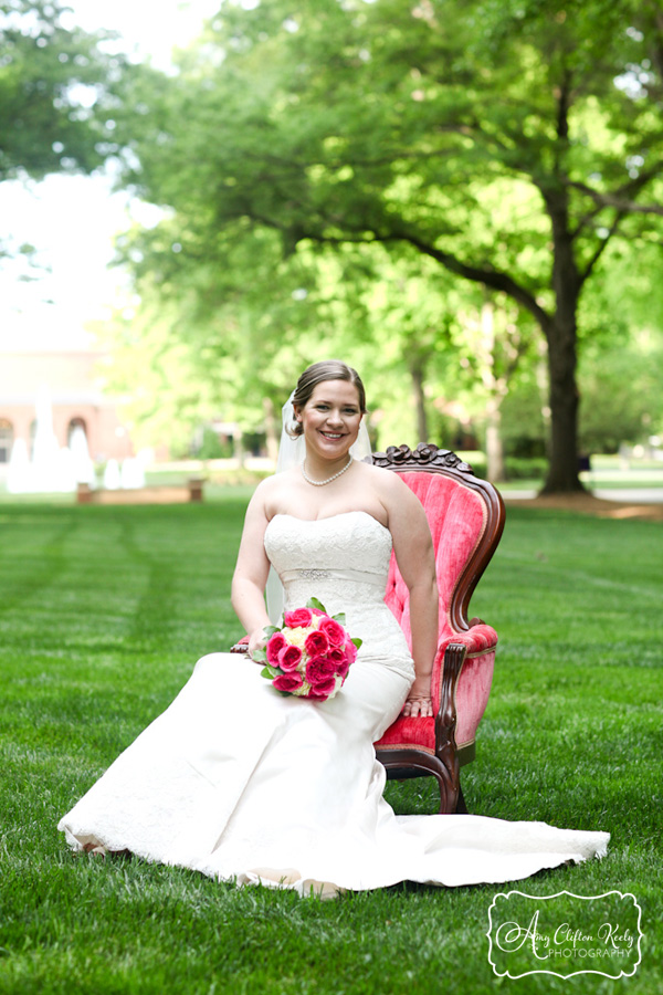 Furman_Bridal_Portrait_Greenville_SC_Outdoors_Twigs_Bouquet_Gazebo_Amy_Clifton_Keely_Photography 15