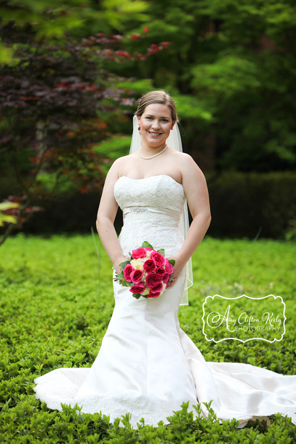 Furman_Bridal_Portrait_Greenville_SC_Outdoors_Twigs_Bouquet_Gazebo_Amy_Clifton_Keely_Photography 22