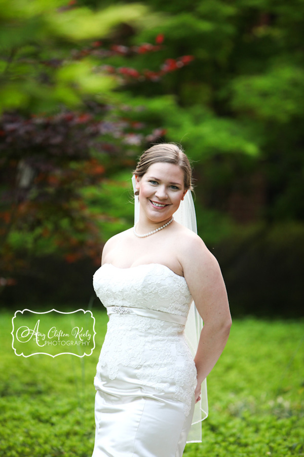 Furman_Bridal_Portrait_Greenville_SC_Outdoors_Twigs_Bouquet_Gazebo_Amy_Clifton_Keely_Photography 23