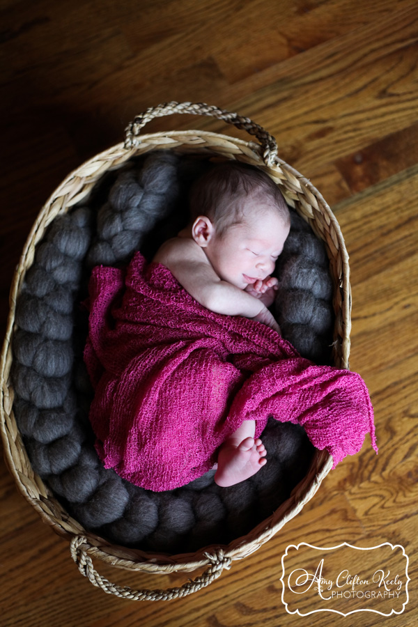 Newborn_Lifestyle_In_home_Photography_Daddy_Mommy_Baby_Amy_Clifton_Keely_Photography_Greenville_SC 016