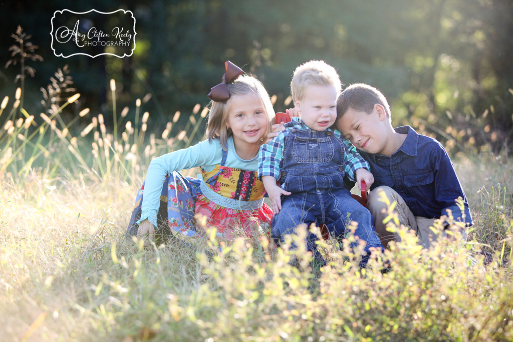Fall_Farm_Country_At Home_Family_Portrait_Session_Spartanburg_Greenville_SC_Amy_Clifton_Keely_Photography 09