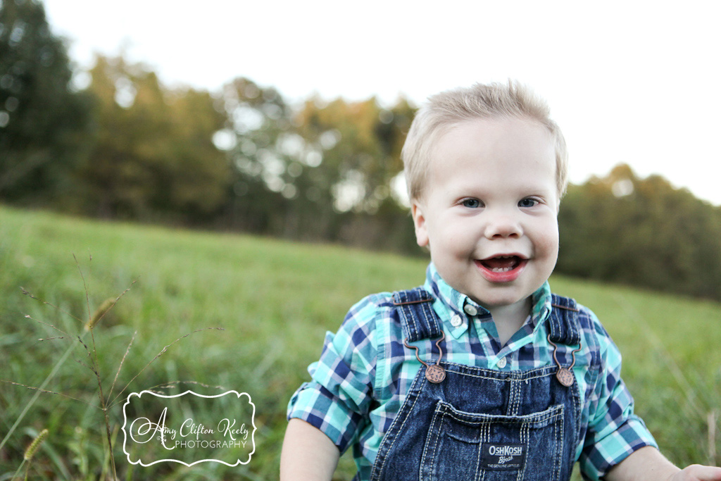 Fall_Farm_Country_At Home_Family_Portrait_Session_Spartanburg_Greenville_SC_Amy_Clifton_Keely_Photography 35