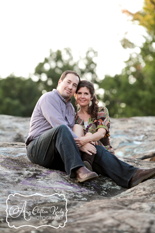 Mountain_Engagement_Photography_Bald_Rock_Wildcat_Falls_Waterfall_Portraits_Amy_Clifton_Keely_Greenville 016