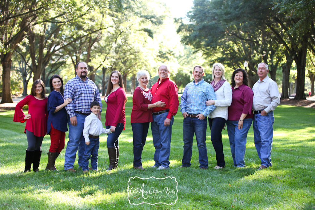 Extended_Family_Generations_Portraits_Grandparents_Grandkids_Furman_University_Auburn_Alabama_House Divided_Amy_Clifton_Keely_Photography 02