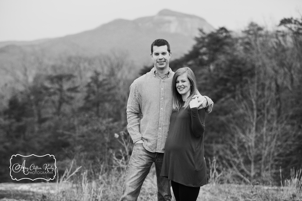 Greenville_SC_Bald_Rock_Mountain_Maternity_Portrait_Photography_Amy_Clifton_Keely 13