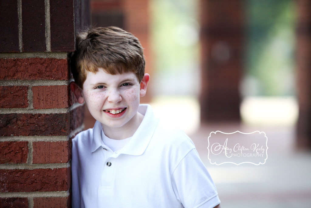 Dowtown_Greer_City_Hall_Extended_Family_Portraits_Amy_Clifton_Keely_Photography 17