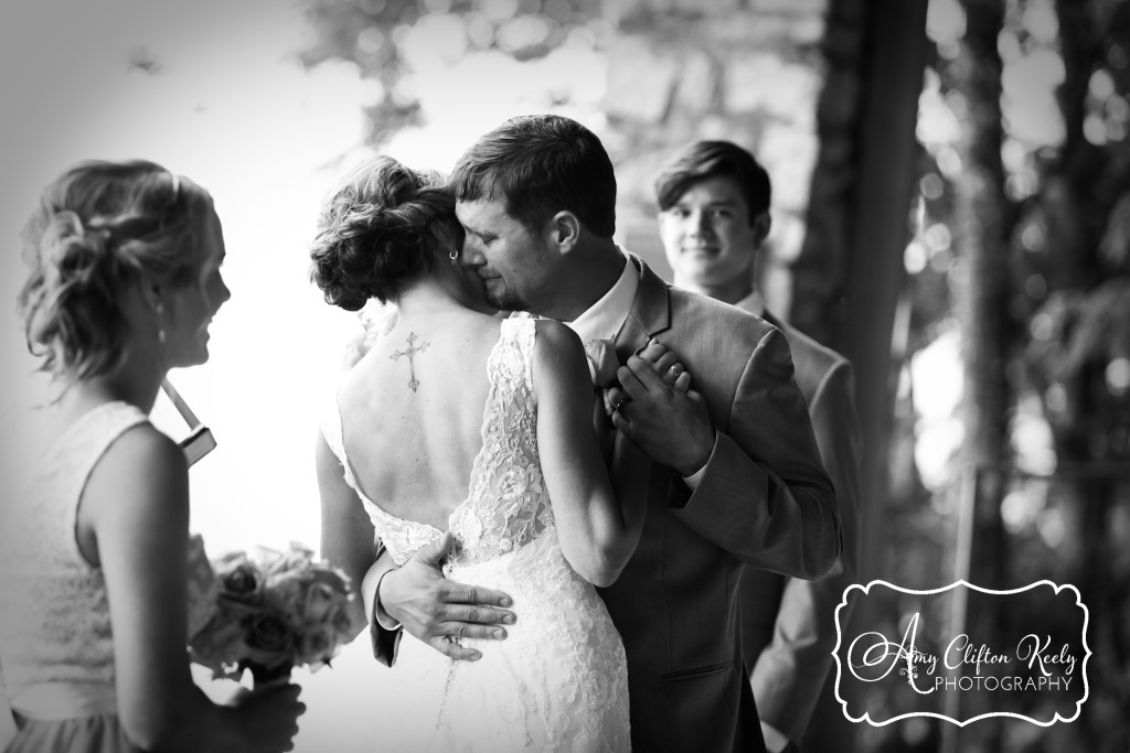 Vow_Renewal_Pretty_Place_Camp_Greenville_Bald_Rock_Photography_Amy_Clifton_Keely_Family_Love 05