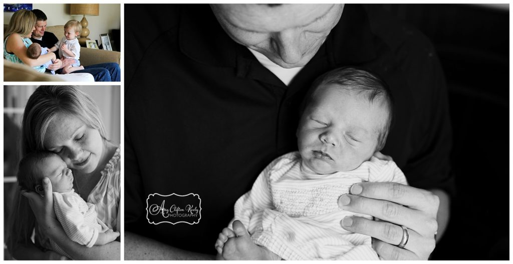 greenville_sc_newborn_baby_portraits_amy_clifton_keely_photography-006