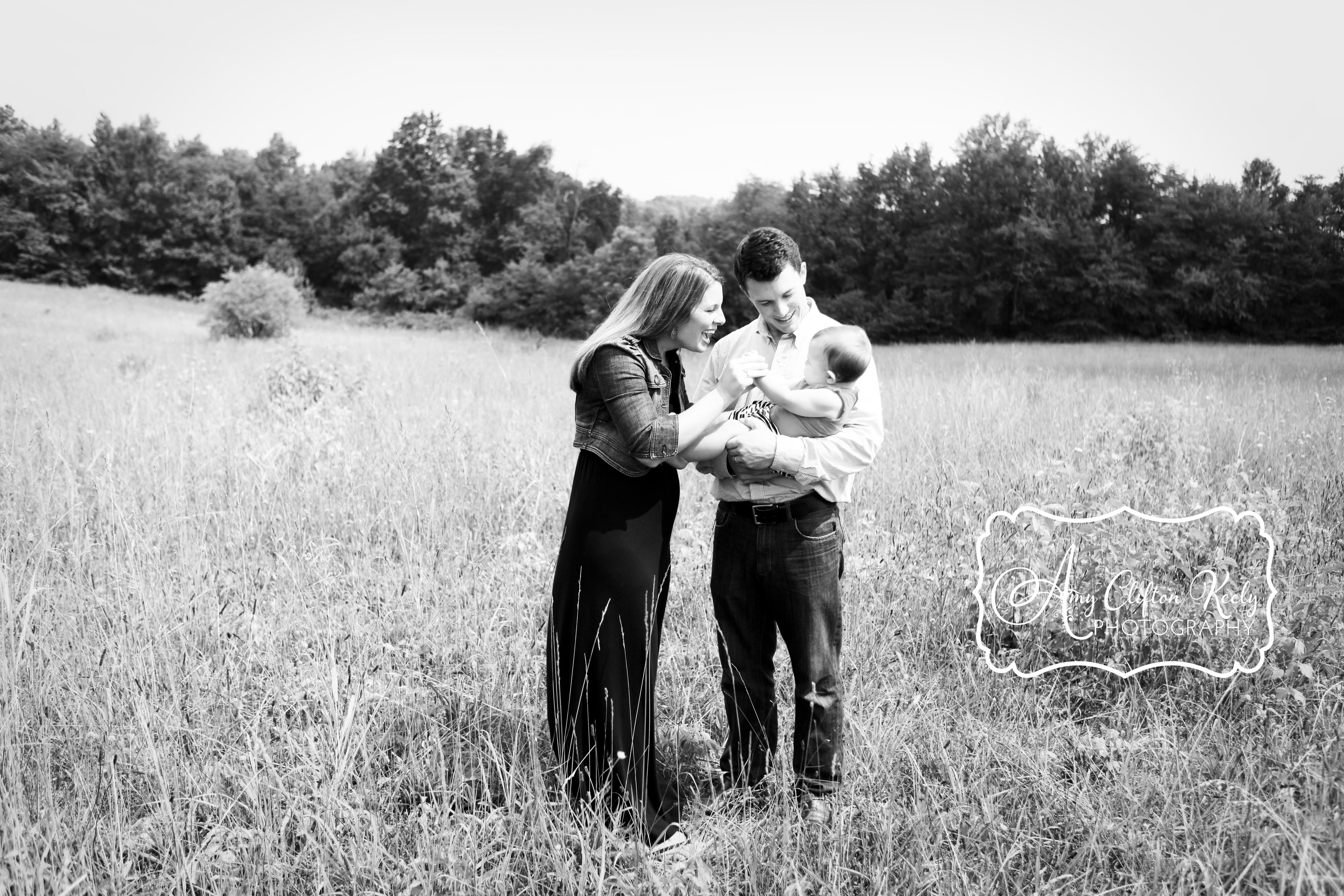 Testimonial Dumas Family ACK Photography