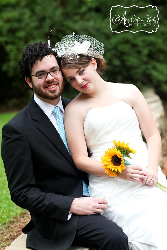 Testimonial LaCasse Wedding ACK Photography