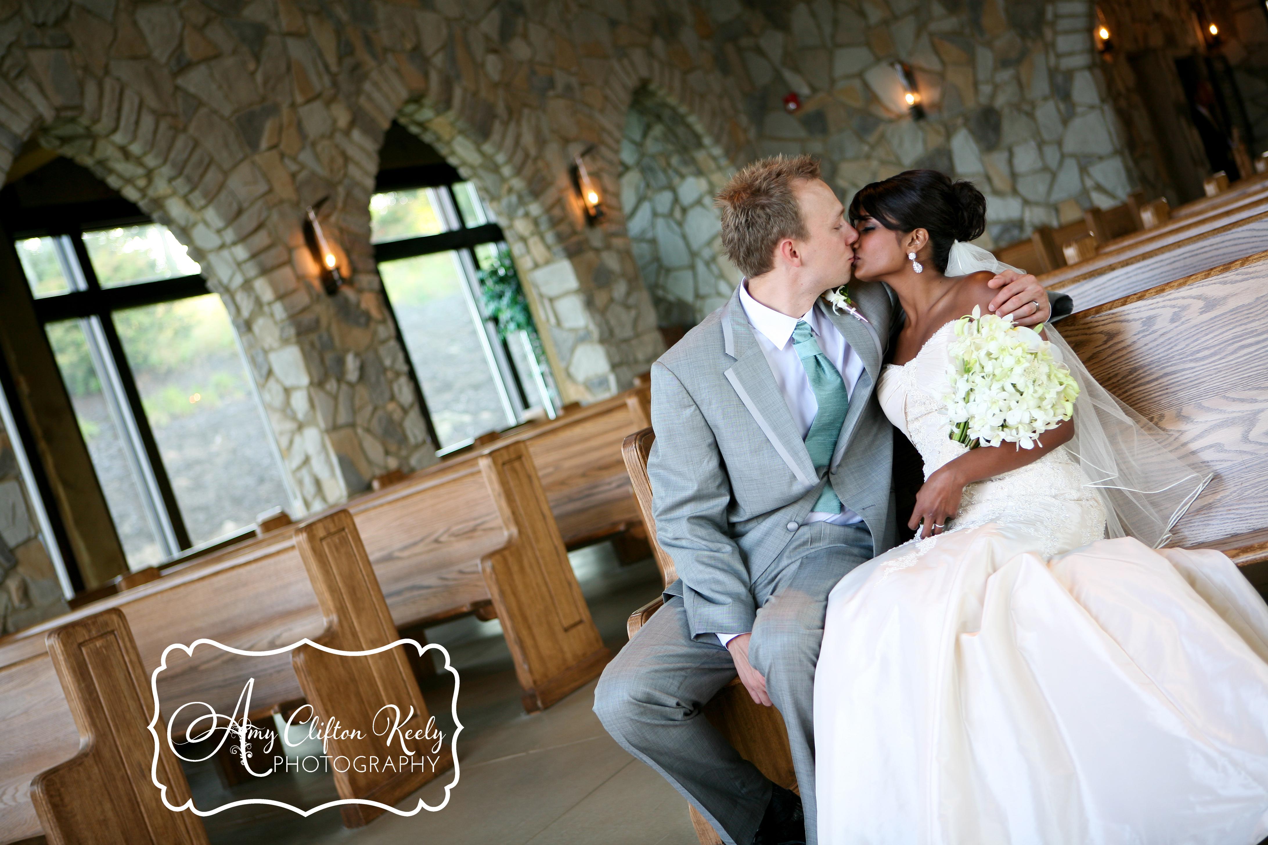 Testimonial Rosanne Wedding ACK Photography