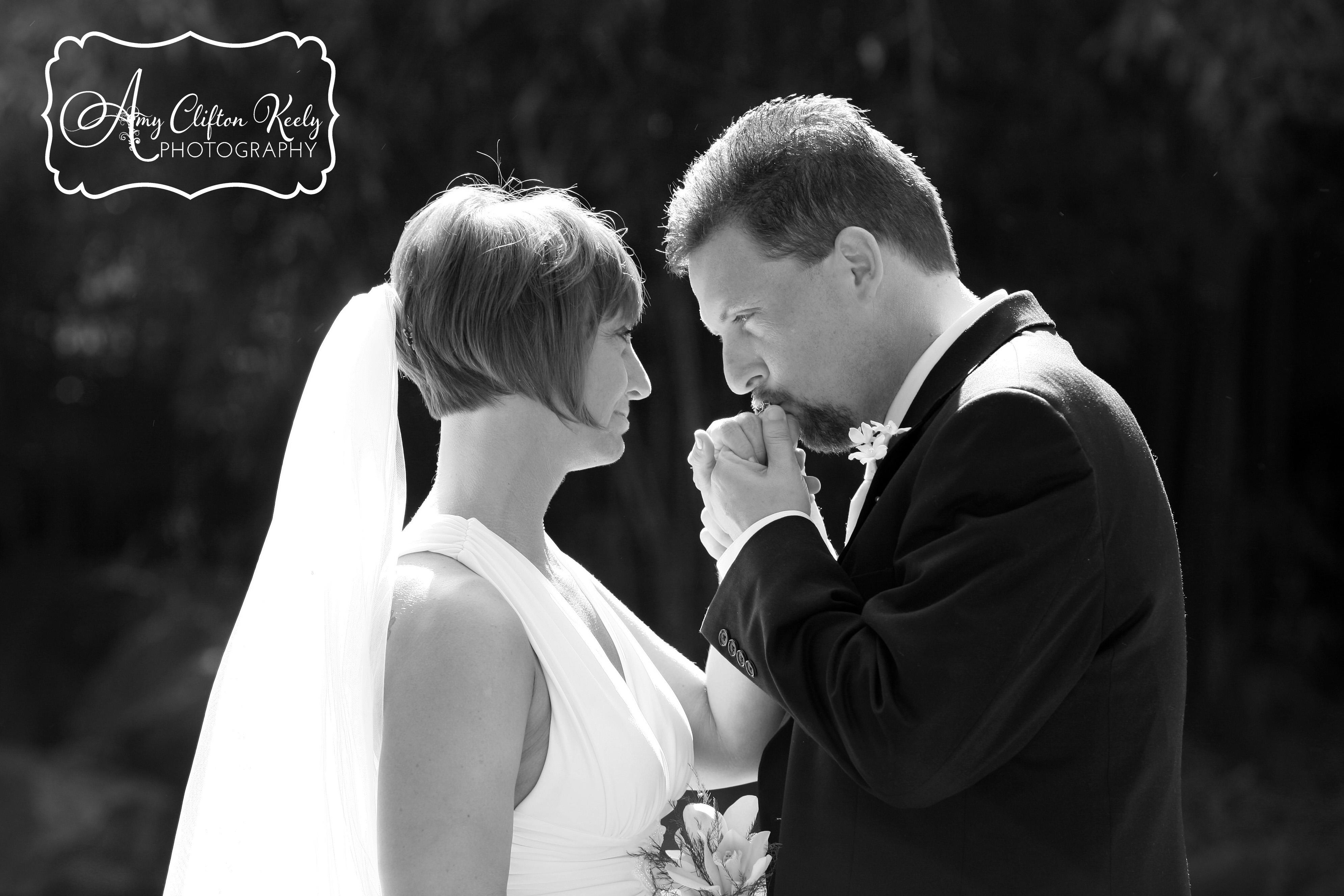 Testimonial Webb Wedding ACK Photography