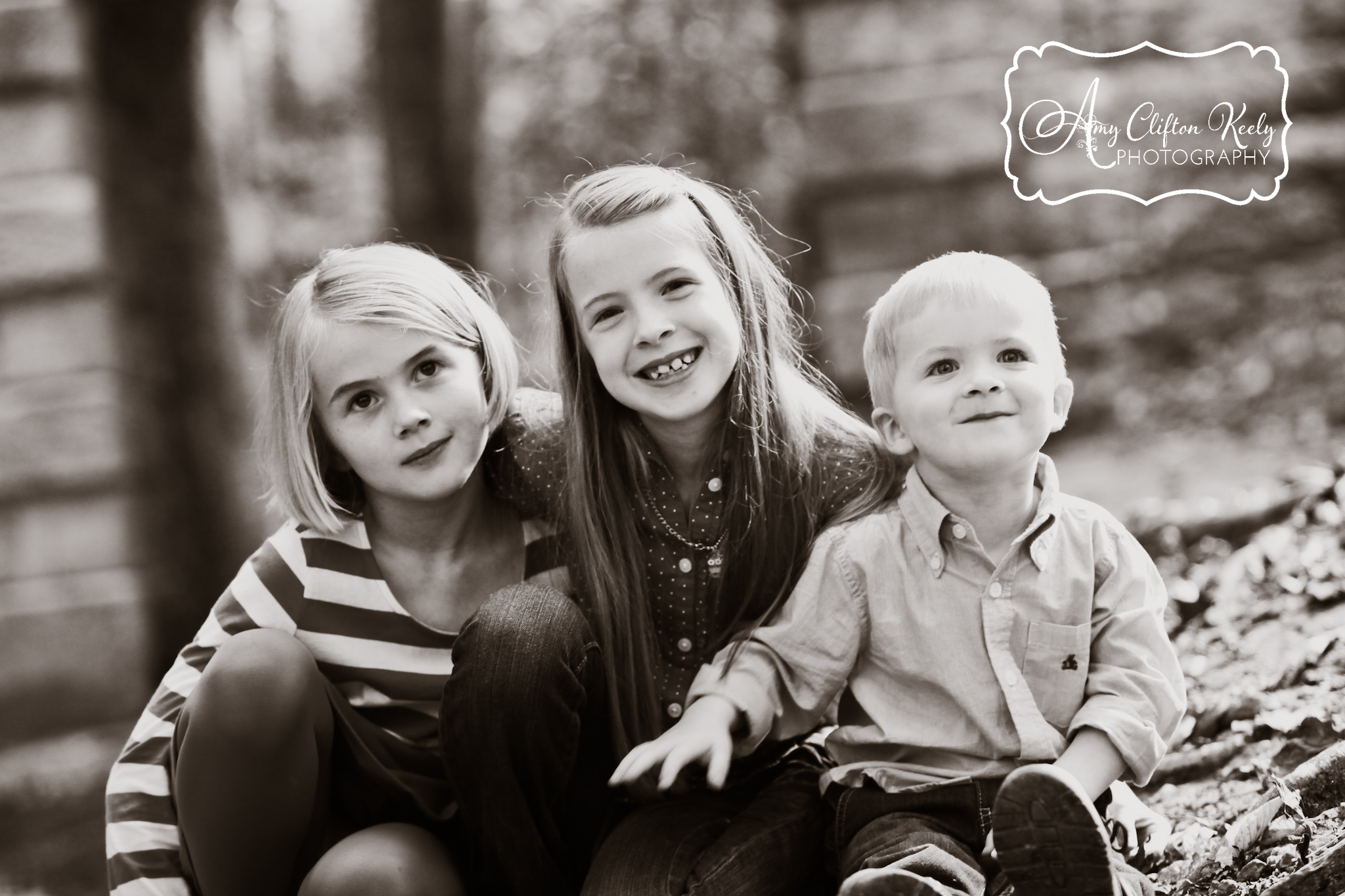 Poinsett Bridge Greenville SC Family Portraits Amy Clifton Keely Photography 08