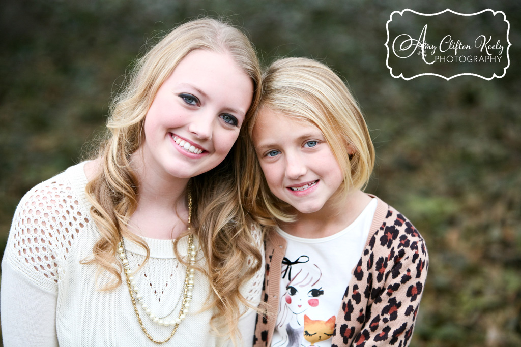 Lenoras Legacy Fall Family Portraits Greenville SC Amy Clifton Keely 02