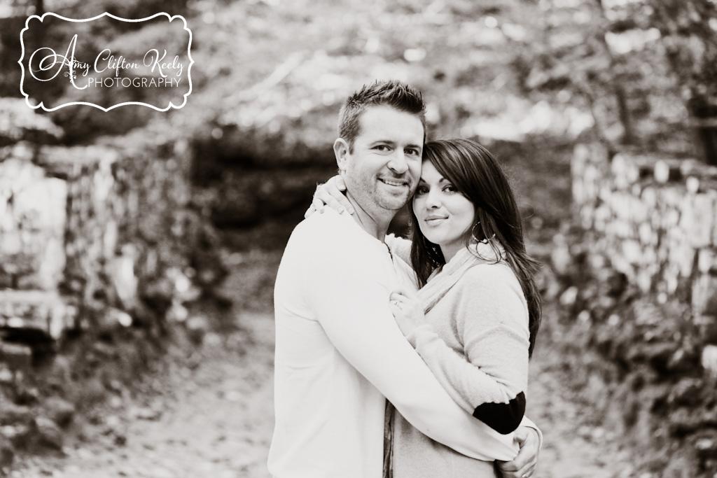 Poinsett Bridge Greenville SC Baby Family Portrait Photography Amy Clifton Keely 14