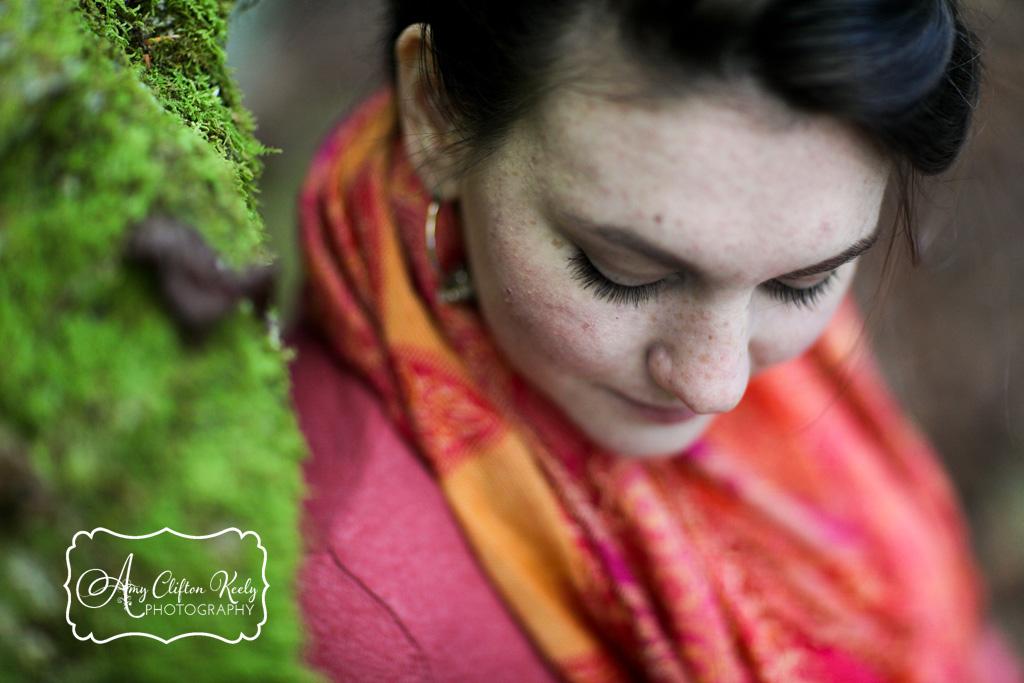Poinsett Bridge Greenville SC Senior Photography Amy Clifton Keely  02