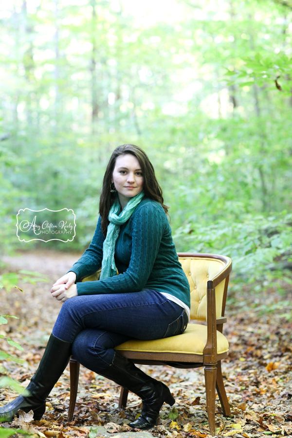 Poinsett Bridge Greenville SC Senior Photography Amy Clifton Keely  05