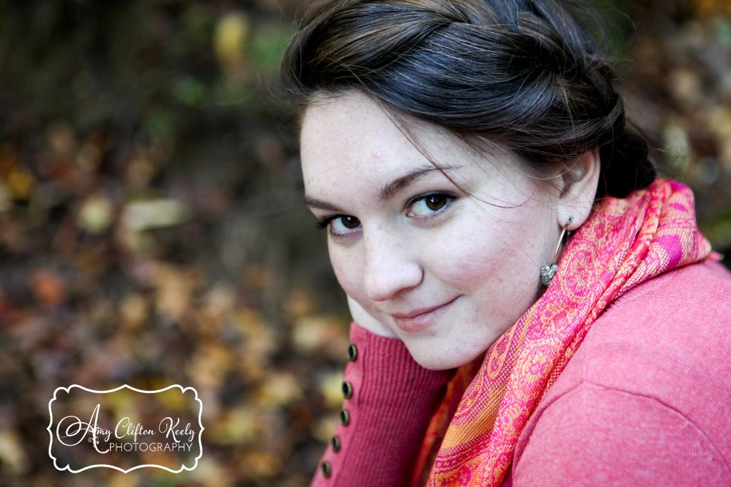 Poinsett Bridge Greenville SC Senior Photography Amy Clifton Keely 11
