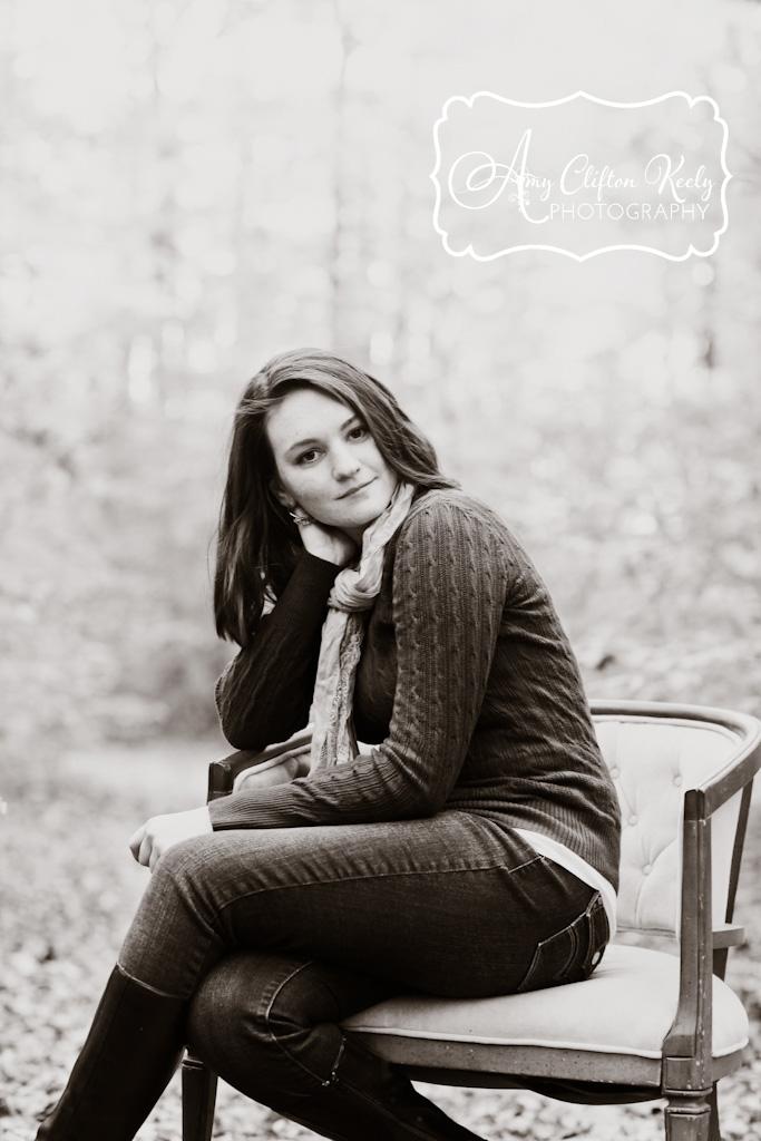 Poinsett Bridge Greenville SC Senior Photography Amy Clifton Keely 13