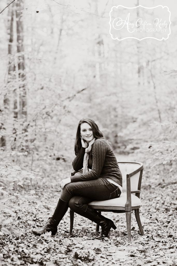Poinsett Bridge Greenville SC Senior Photography Amy Clifton Keely 14