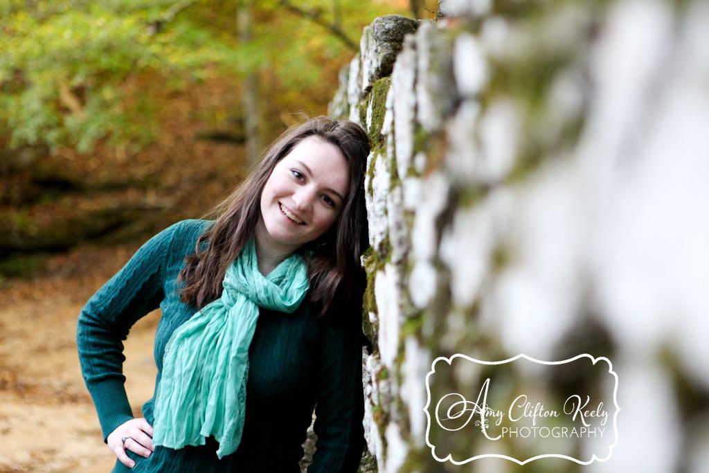 Poinsett Bridge Greenville SC Senior Photography Amy Clifton Keely 17
