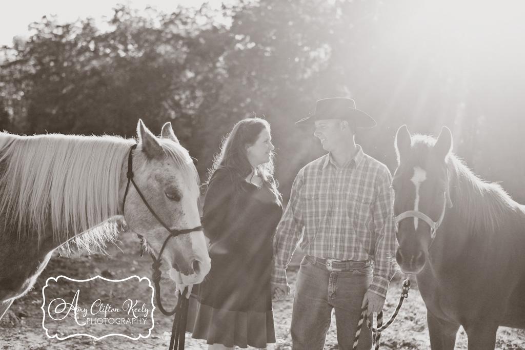 Farm Greenville SC Engagement Portrait Photography Amy Clifton Keely 013
