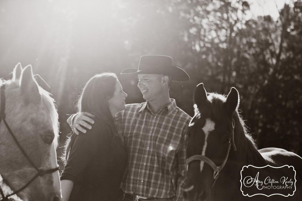 Farm Greenville SC Engagement Portrait Photography Amy Clifton Keely 014