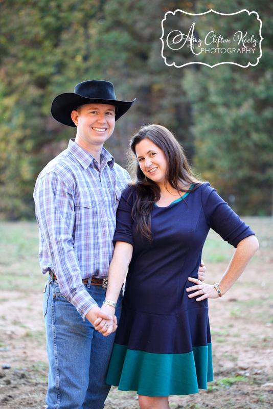 Farm Greenville SC Engagement Portrait Photography Amy Clifton Keely 022