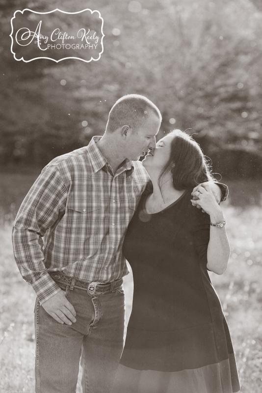 Farm Greenville SC Engagement Portrait Photography Amy Clifton Keely 027