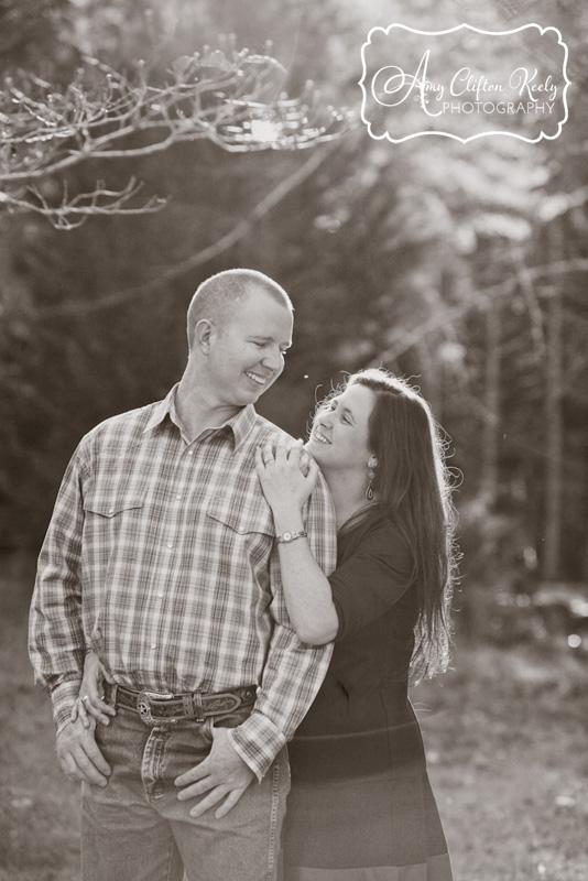 Farm Greenville SC Engagement Portrait Photography Amy Clifton Keely 028