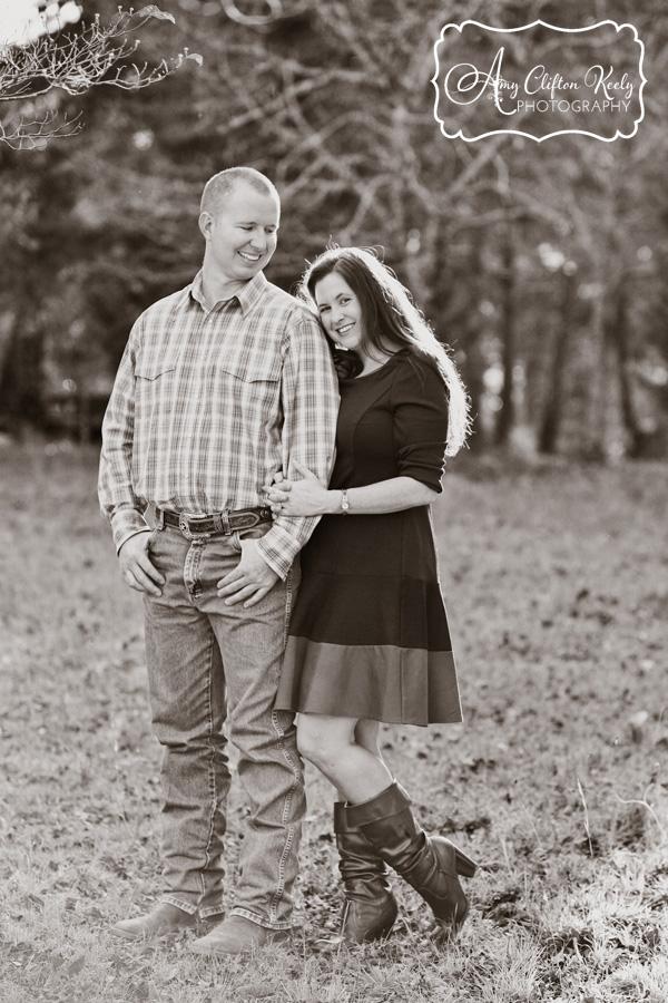 Farm Greenville SC Engagement Portrait Photography Amy Clifton Keely 11