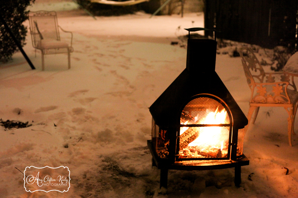 Snow_Snowpocalypse_Greenville_SC_Amy_Clifton_Keely_Photography 03