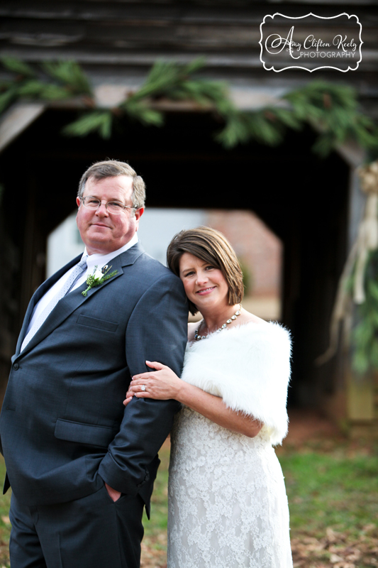 Farm Country Elopement Greenville SC Wedding Photography Amy Clifton Keely 14