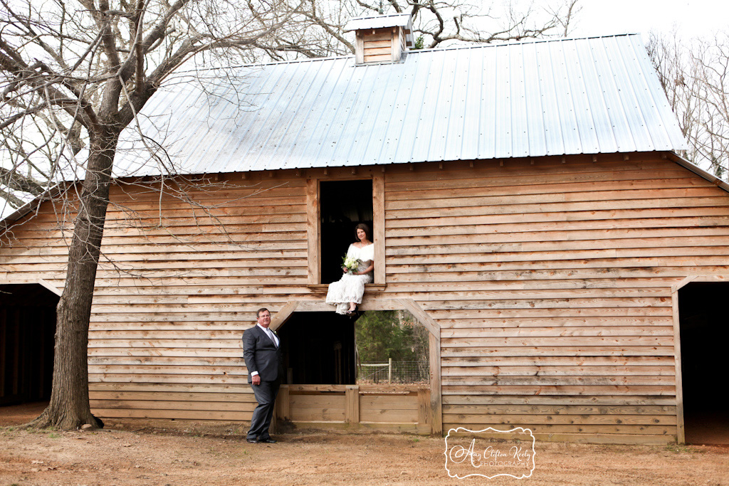 Farm Country Elopement Greenville SC Wedding Photography Amy Clifton Keely 31