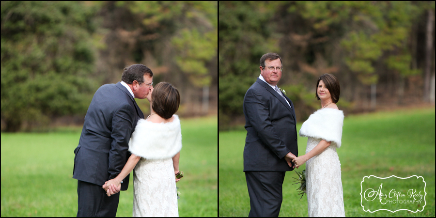 Farm Country Elopement Greenville SC Wedding Photography Amy Clifton Keely 34