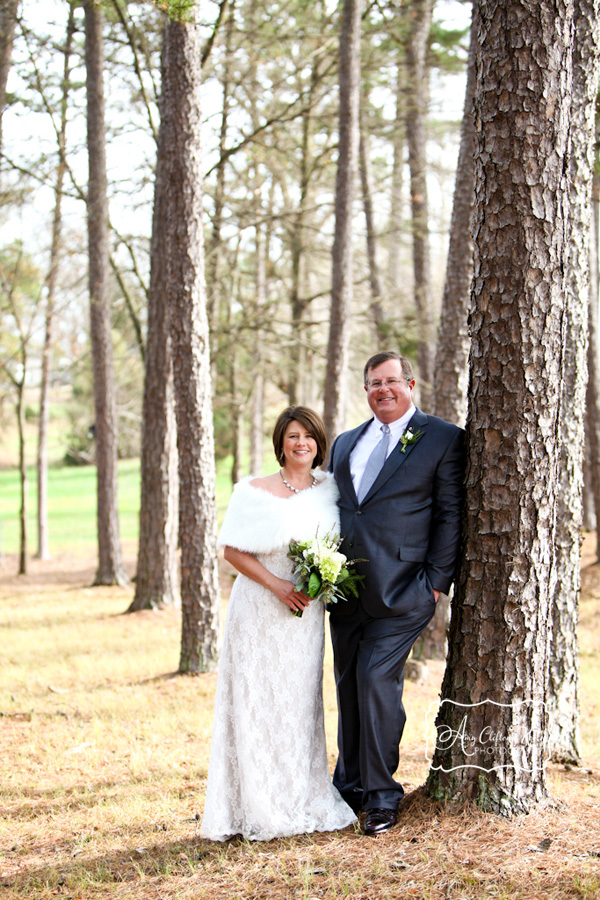 Farm Country Elopement Greenville SC Wedding Photography Amy Clifton Keely 39