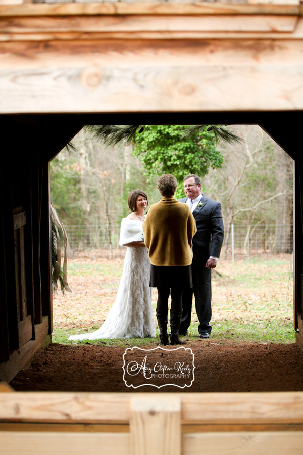 Farm Country Elopement Greenville SC Wedding Photography Amy Clifton Keely 48