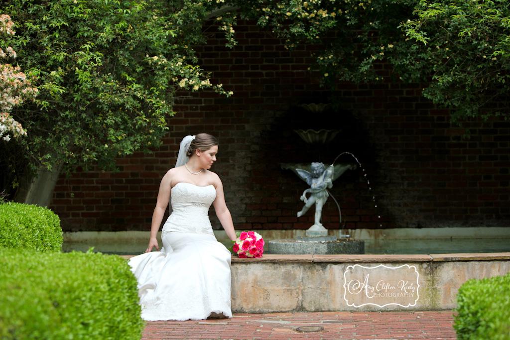 Furman_Bridal_Portrait_Greenville_SC_Outdoors_Twigs_Bouquet_Gazebo_Amy_Clifton_Keely_Photography 11