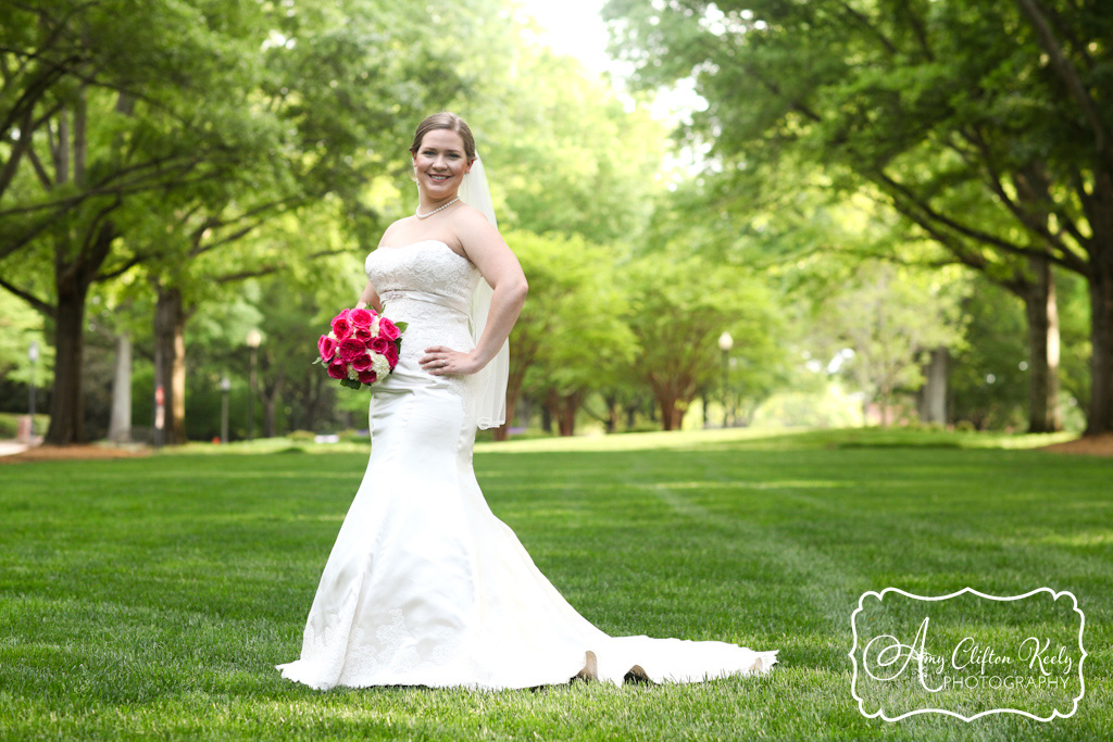 Furman_Bridal_Portrait_Greenville_SC_Outdoors_Twigs_Bouquet_Gazebo_Amy_Clifton_Keely_Photography 18