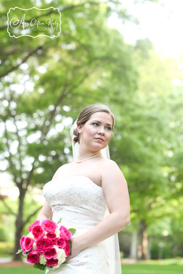 Furman_Bridal_Portrait_Greenville_SC_Outdoors_Twigs_Bouquet_Gazebo_Amy_Clifton_Keely_Photography 19