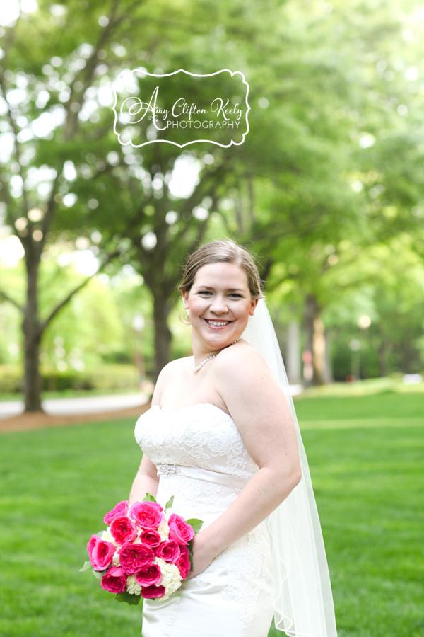 Furman_Bridal_Portrait_Greenville_SC_Outdoors_Twigs_Bouquet_Gazebo_Amy_Clifton_Keely_Photography 20